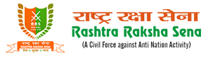 Rashtra Raksha Sena